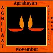 Agnijaat Agrahayan 1426, November 2019