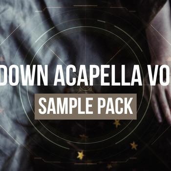 ULTIMATE LOCKDOWN VOCALS V2