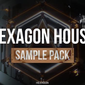 HEXAGON HOUSE SAMPLE PACK V1