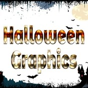 Graphics For Halloween