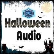 Halloween Audio 2020