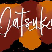 natsuku