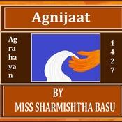 Agnijaat Agrahayan 1427, November 2020