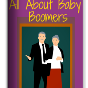 All About Baby-Boomers