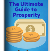 The Ultimate Guide to Prosperity