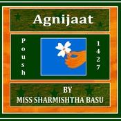 Agnijaat Poush 1427, December 2020