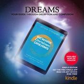 EBOOK: DREAMS