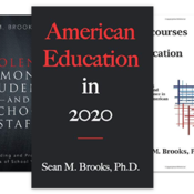 American Education in 2020 PDFBook