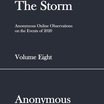 The Storm: Volume Eight