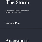 The Storm: Volume Five