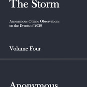 The Storm: Volume Four