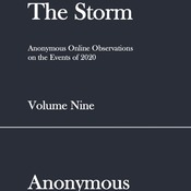 The Storm: Volume Nine