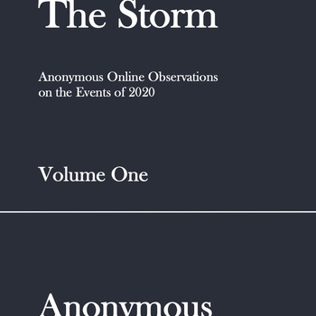 The Storm: Volume One