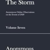 The Storm: Volume Seven