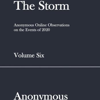 The Storm: Volume Six