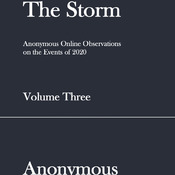 The Storm: Volume Three