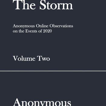 The Storm: Volume Two