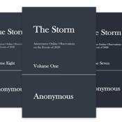 The Storm: Book Seri