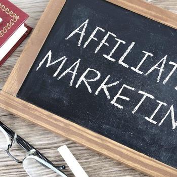 Affiliate Marketing Set of 77 ebook course on Digital & Social Media Marketing