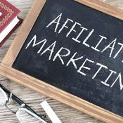 Affiliate Marketing Set of 77 ebooks Make Money Online