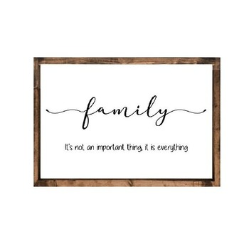 Family 00