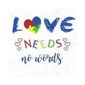 LoveablesbyLindaSue