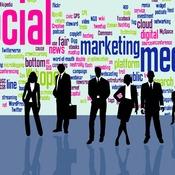 Social Media Marketing for 2021 Set of 25 ebooks pdf - ecourse online tutorial