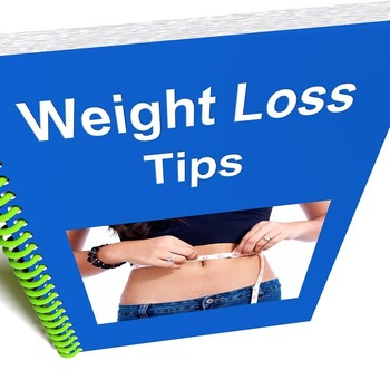 Weight Loss set of 54 ebooks on burning fat in 2021 - Lose weight & be slim
