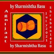 Agnijaat Shraban 1428, July 2021