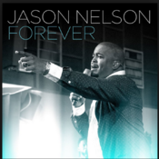 Right in This Place - STEMS - Jason Nelson