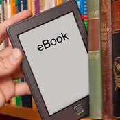 Set of 3000 ebooks PDF Download NOW