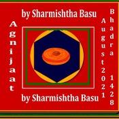 Agnijaat Bhadra 1428, August 2021