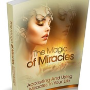 The Magic of Miracles