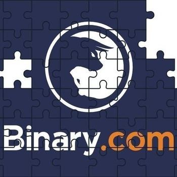 [BinaryBot-Pro] OddEvenStrategy (11-Mar-2020)