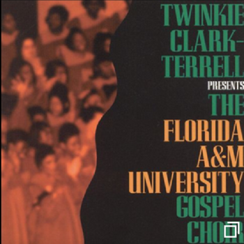 I Won't Complain - Twinkle Clark & Florida A&M University Gospel Choir - instrumental