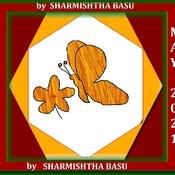 Agnijaat Jyeshtha 1428, May 2021