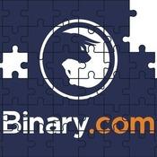 BinaryBot-Pro