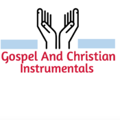 Gospel and Christian