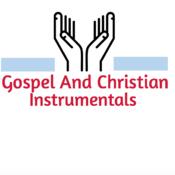 Gospel and Christian