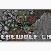 [K] Werewolf of Vengoth