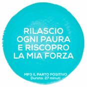 Mp3 RILASSAMENTO PER RILASCIARE LE PAURE (27 minuti)