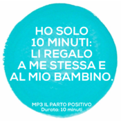 Mp3 Rilassamento Progressivo (10 min)