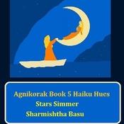 Agnikorak Book 5 Stars Simmer