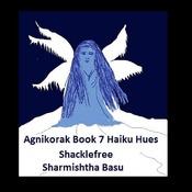 Agnikorak Book 7 Shacklefree