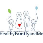 HealthyFamilyandMe