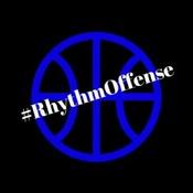 Rhythm Offense