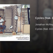 Cycles -Jonathan McReynolds(feat. DOE) INSTRUMENTAL