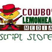 Cowboy Lemonhead's S