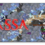 [M] Quaras of Calassa