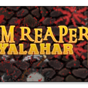 [P] Grim Reapers of Yalahar